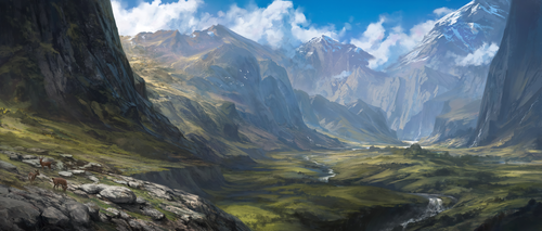 The Birth of Eden by Noah Bradley.png