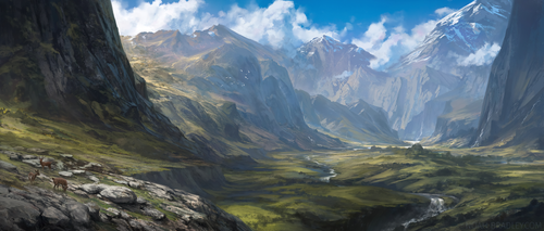 The Birth of Eden by Noah Bradley (orig upscale).png