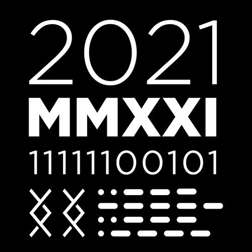 2021 DRC.png