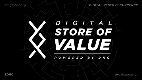 Digital Store of Value - Powered by DRC.png
