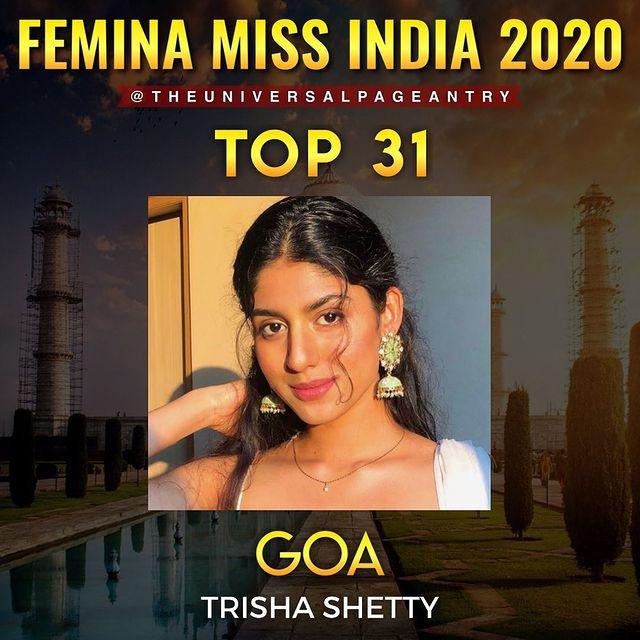 candidatas a femina miss india 2020. final: 10 feb. top 15 pag.3. - Página 3 FBI59n