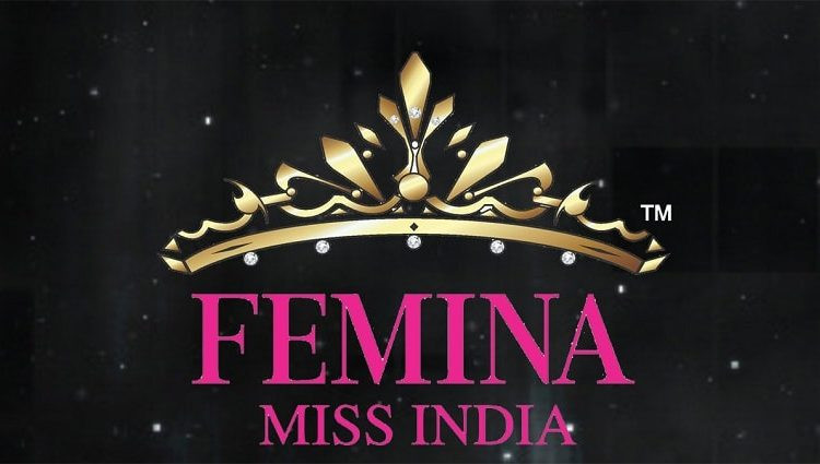 candidatas a femina miss india 2020. final: 10 feb. top 15 pag.3. - Página 3 FBI6Na