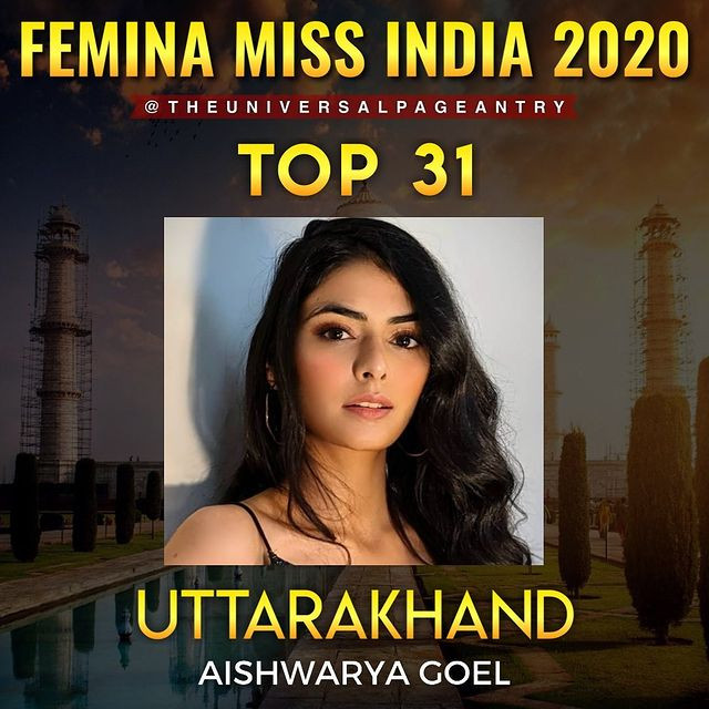 candidatas a femina miss india 2020. final: 10 feb. top 15 pag.3. - Página 2 FBIBwJ