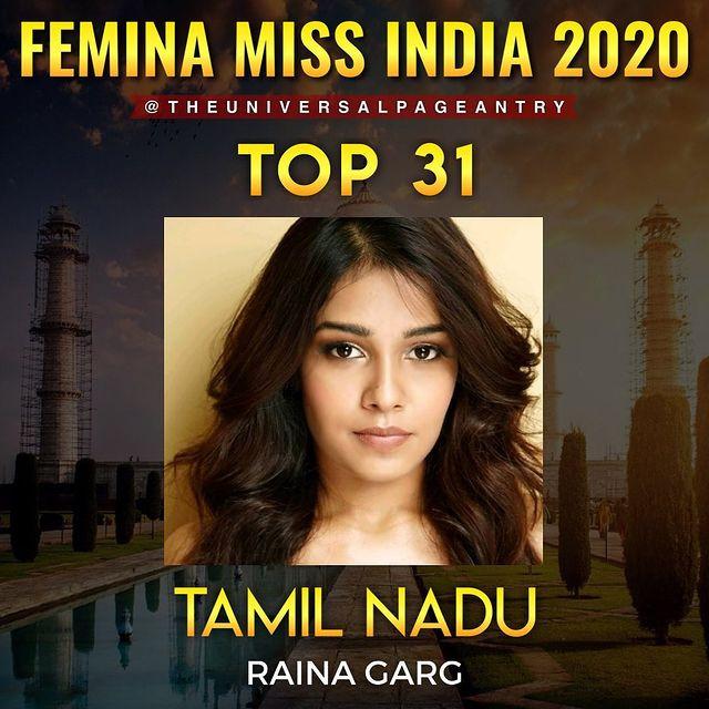 candidatas a femina miss india 2020. final: 10 feb. top 15 pag.3. FBzTmb