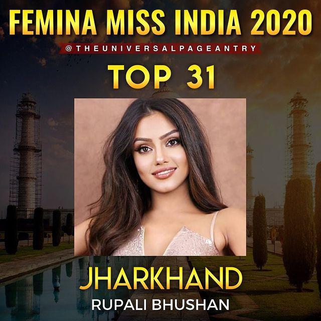 candidatas a femina miss india 2020. final: 10 feb. top 15 pag.3. - Página 2 FBzUTG
