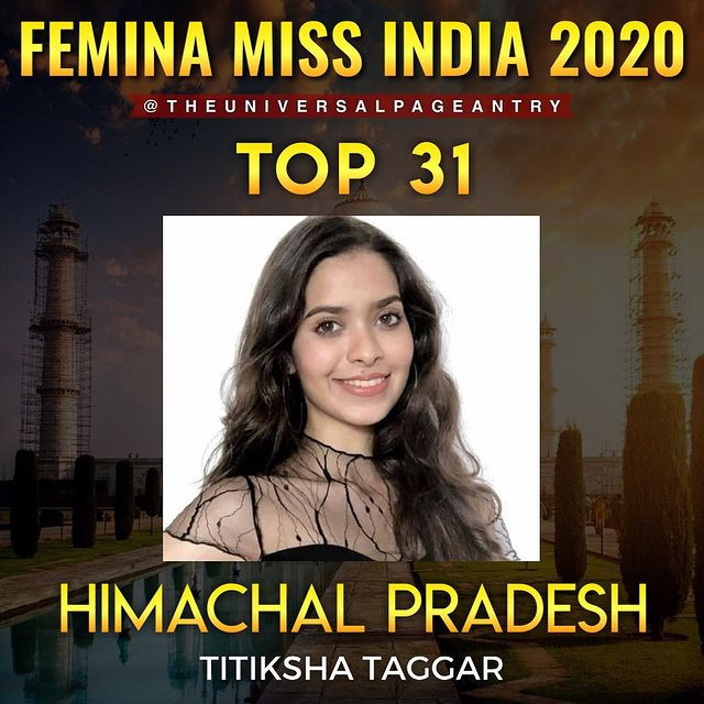 candidatas a femina miss india 2020. final: 10 feb. top 15 pag.3. - Página 2 FBztyu