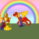 Princesses&Pets.png