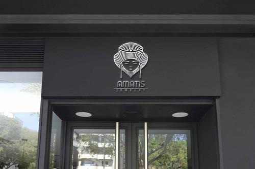 amatis logo design 2 1024x683.jpg