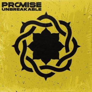 Promise - Unbreakable (EP) (2021)