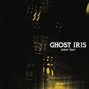 Ghost Iris - Paper Tiger (Single) (2021)
