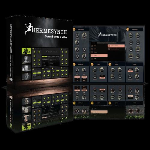 BusyWorksBeats+Hermes+Full+version.png