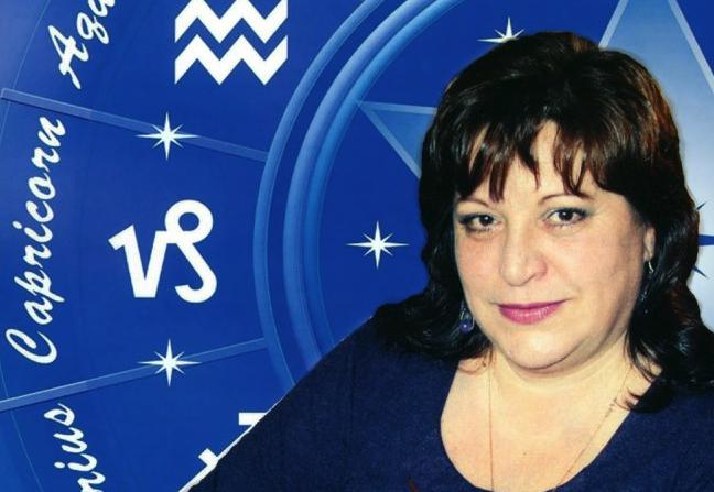 Астролог: Бойко няма да е премиер