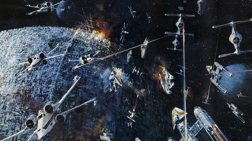 Creaseless Wars (16:9 wallpaper edit).png