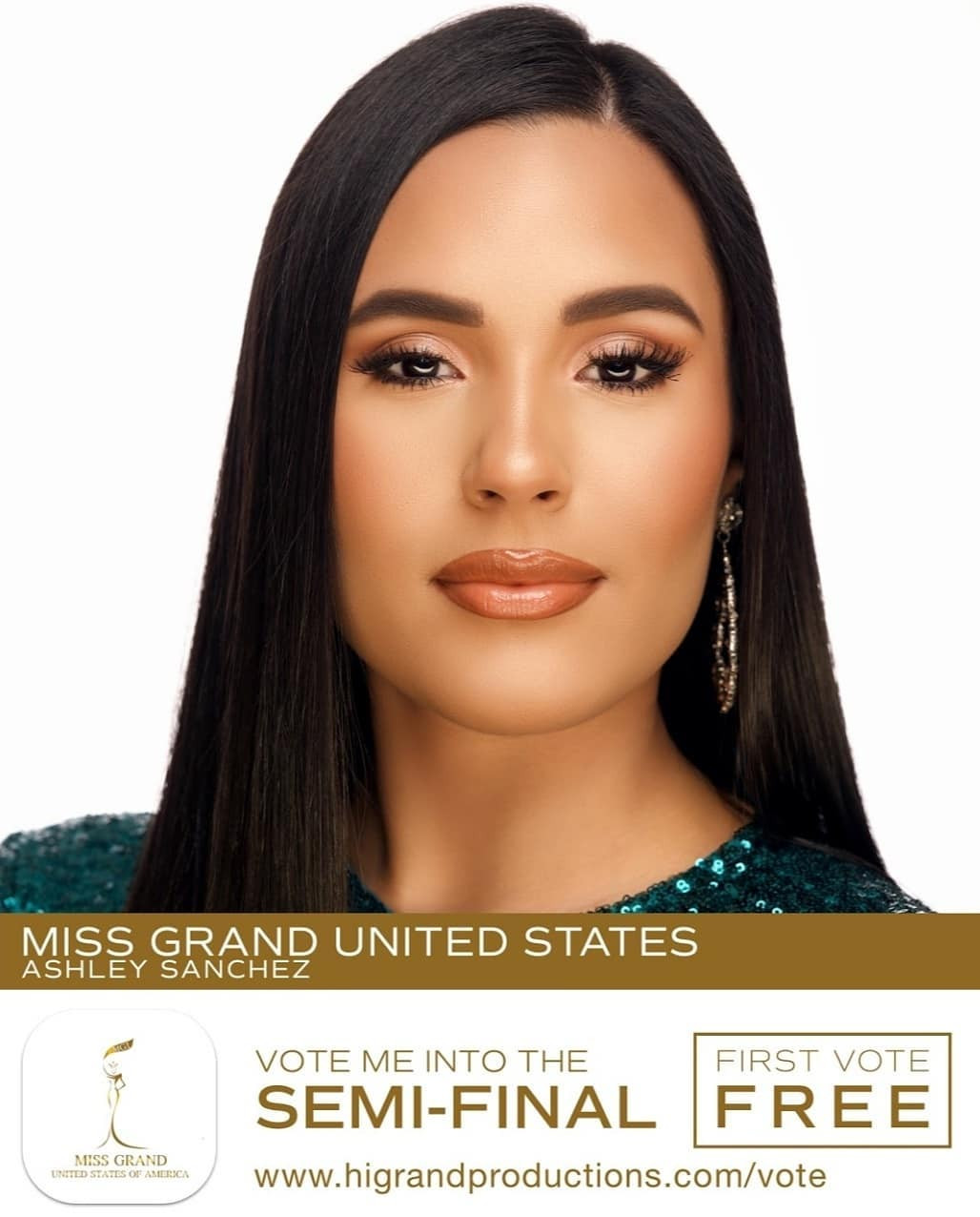madison callaghan vence miss grand usa 2021. N6by6F