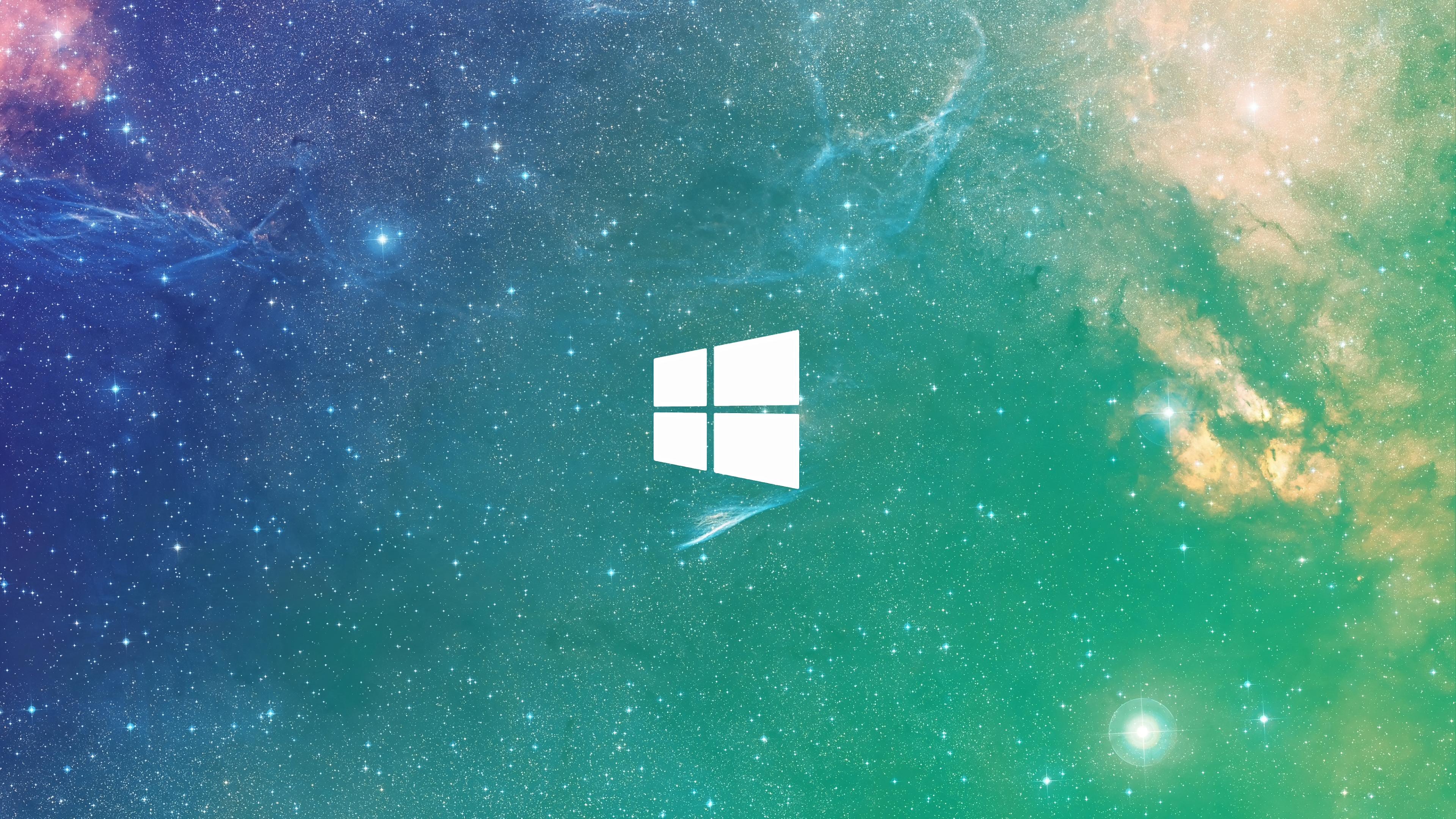 Скачать Живые Обои Для Windows 10