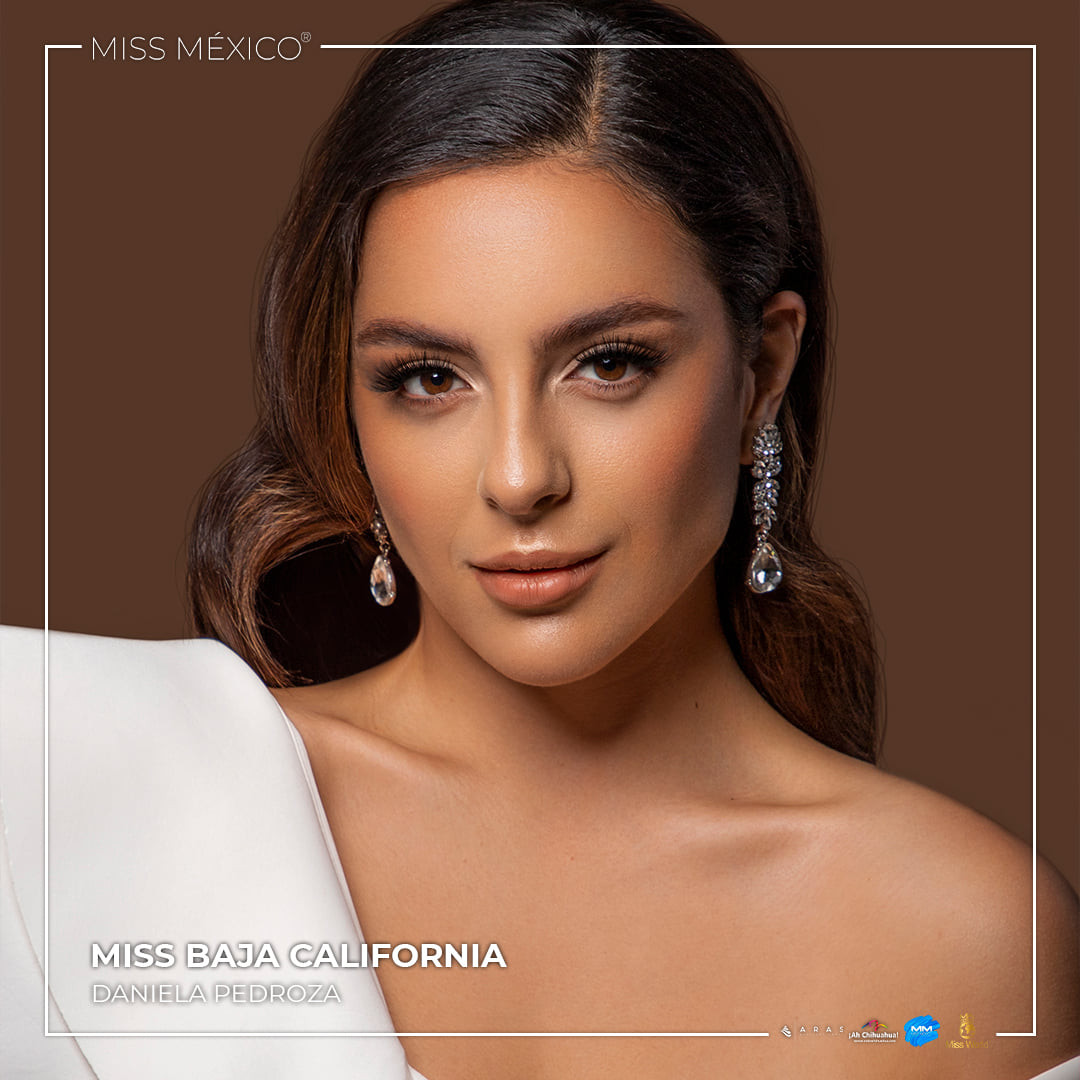 candidatas a miss mexico 2021, final: 3 july. - Página 13 NP90Ft