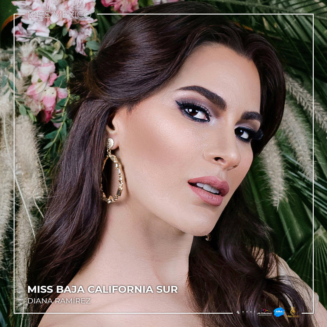 candidatas a miss mexico 2021, final: 3 july. - Página 13 NP9M9s