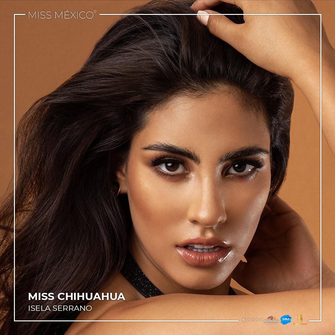 candidatas a miss mexico 2021, final: 3 july. - Página 13 NP9gNj