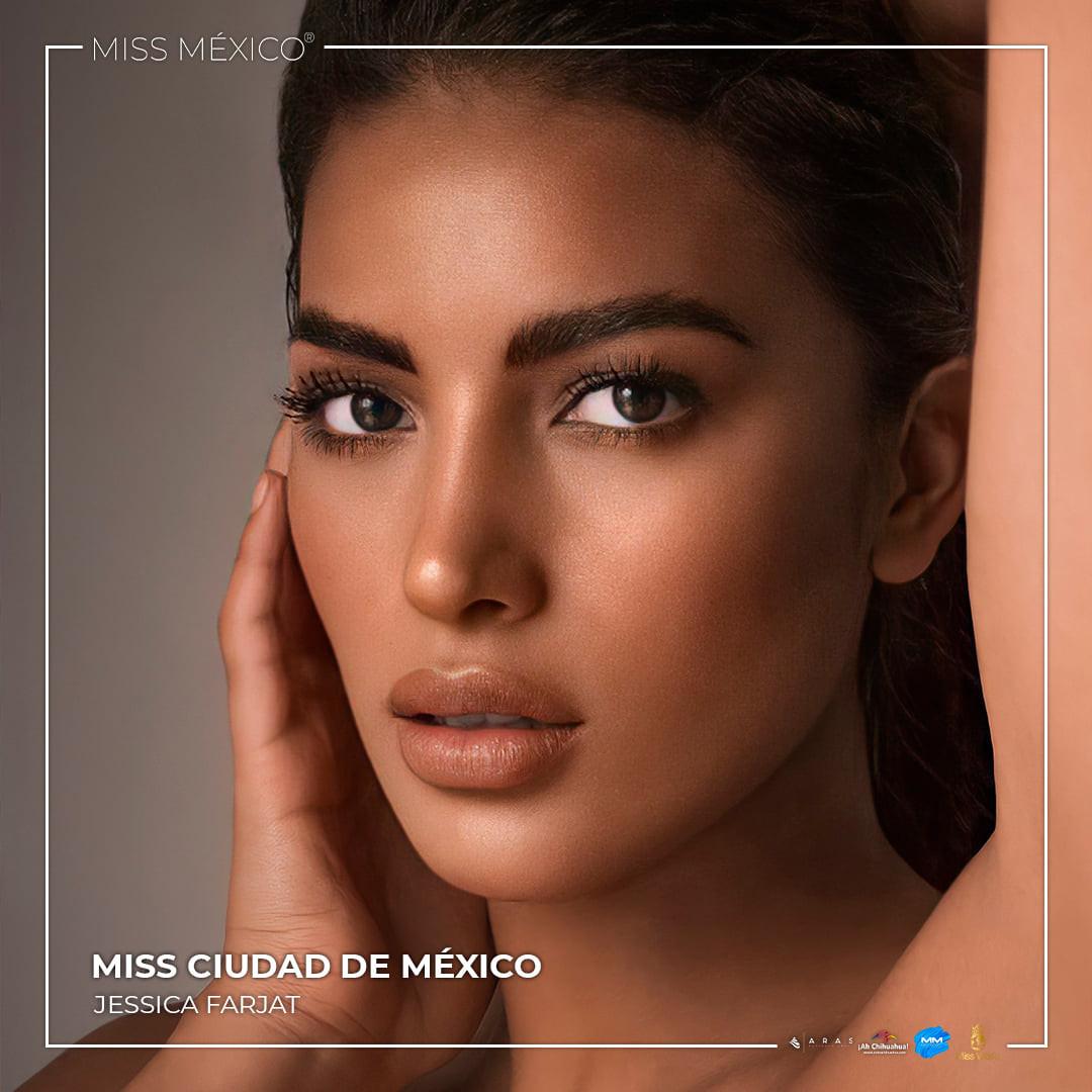 candidatas a miss mexico 2021, final: 3 july. - Página 13 NP9rDx