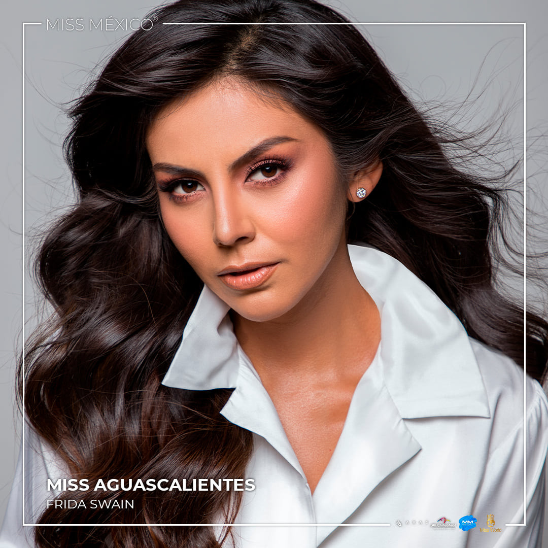 candidatas a miss mexico 2021, final: 3 july. - Página 13 NP9zcF