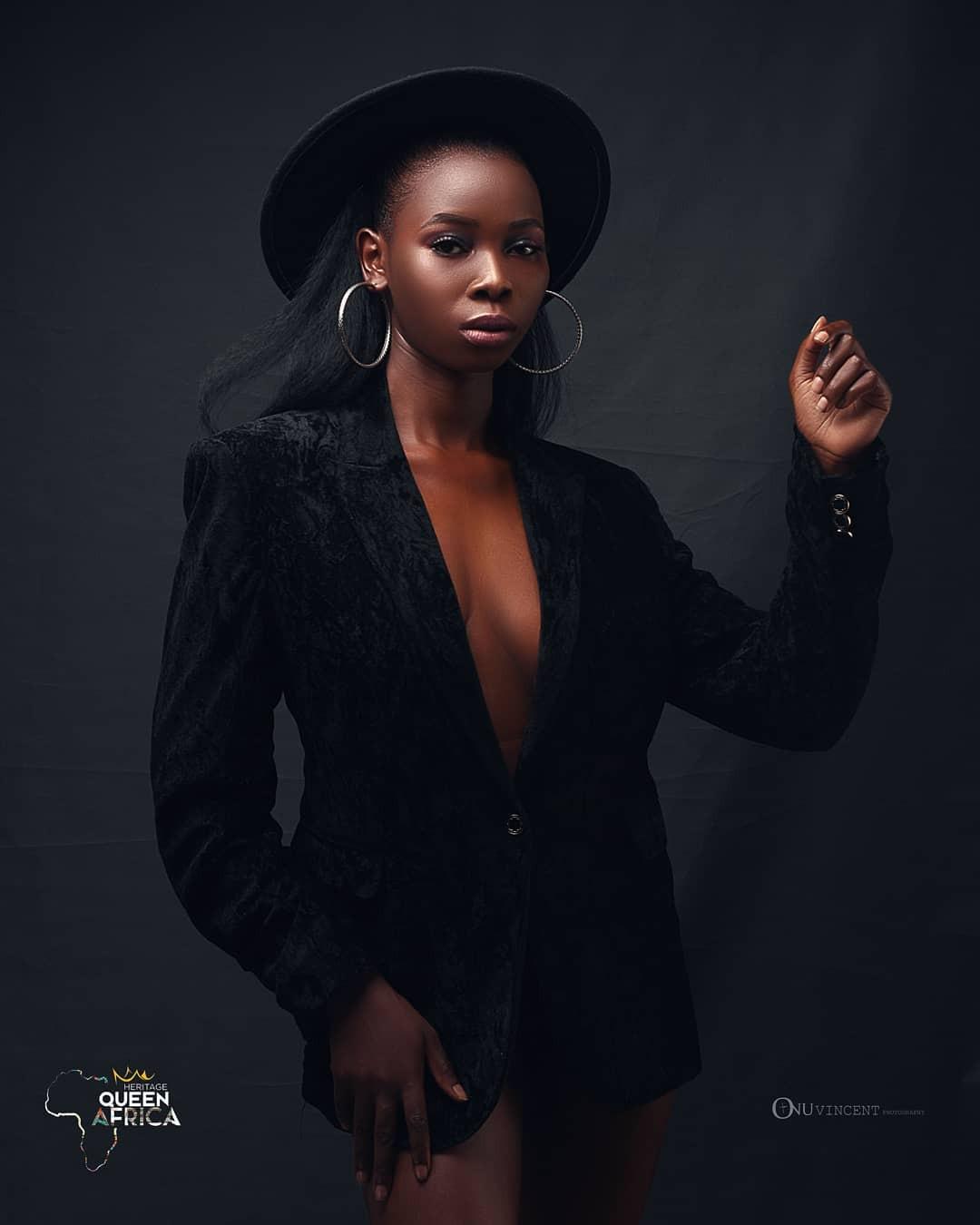 candidatas a heritage queen africa 2021. final: 19 june. - Página 7 NPCEuI