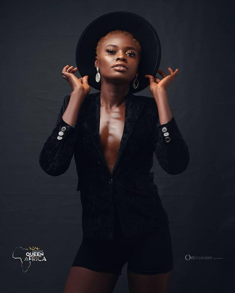 candidatas a heritage queen africa 2021. final: 19 june. - Página 7 NPCvuS