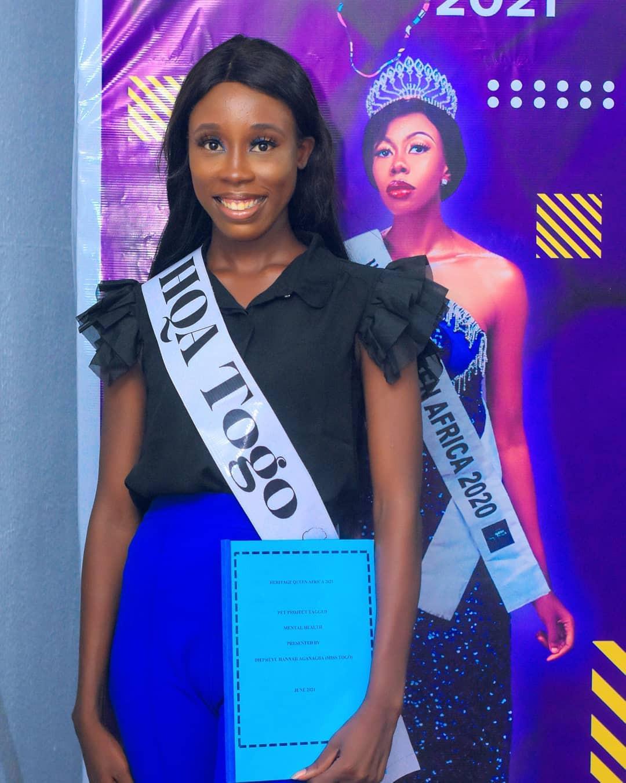 candidatas a heritage queen africa 2021. final: 19 june. - Página 5 NPKkLG
