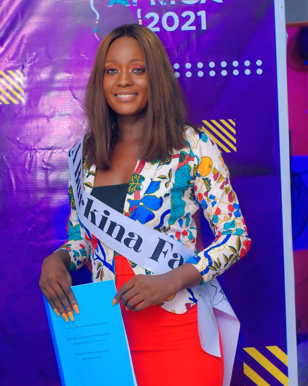 candidatas a heritage queen africa 2021. final: 19 june. - Página 5 NPKxWb