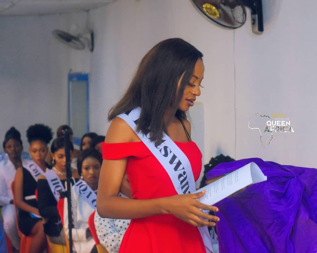 candidatas a heritage queen africa 2021. final: 19 june. - Página 3 NPdLf2