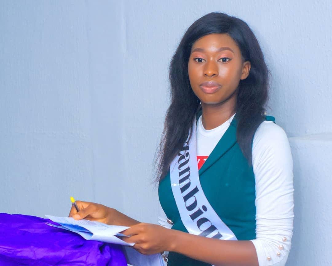 candidatas a heritage queen africa 2021. final: 19 june. - Página 3 NPdPV4