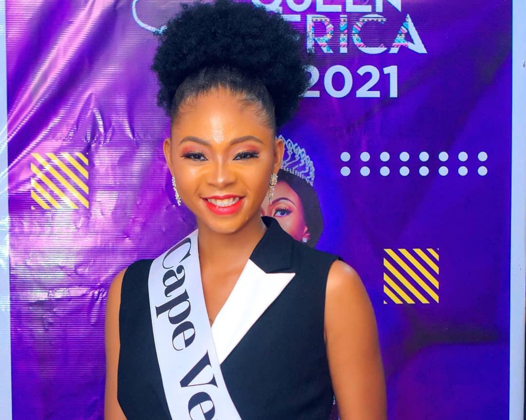 candidatas a heritage queen africa 2021. final: 19 june. - Página 3 NPdmOu