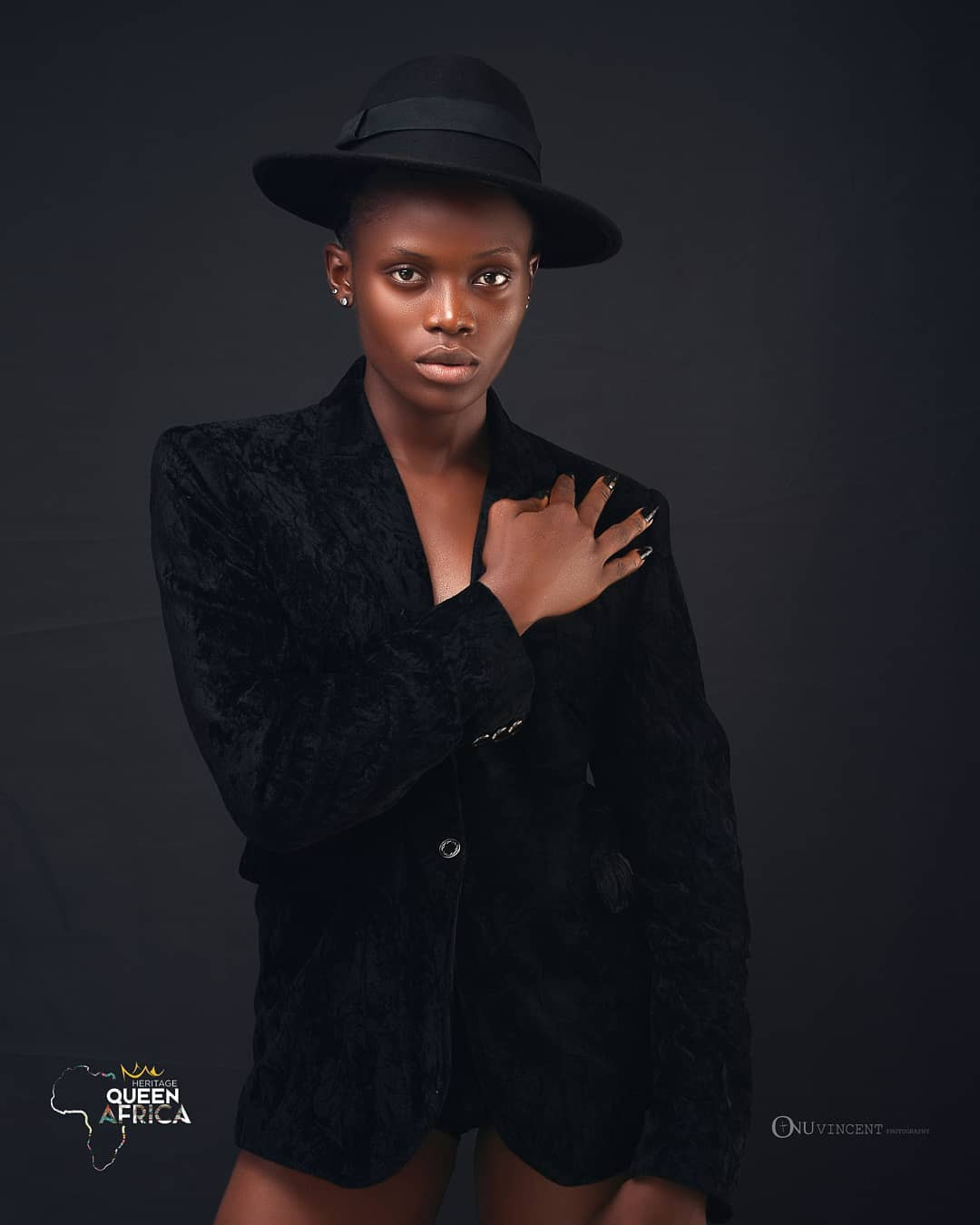 candidatas a heritage queen africa 2021. final: 19 june. - Página 7 NPnftt