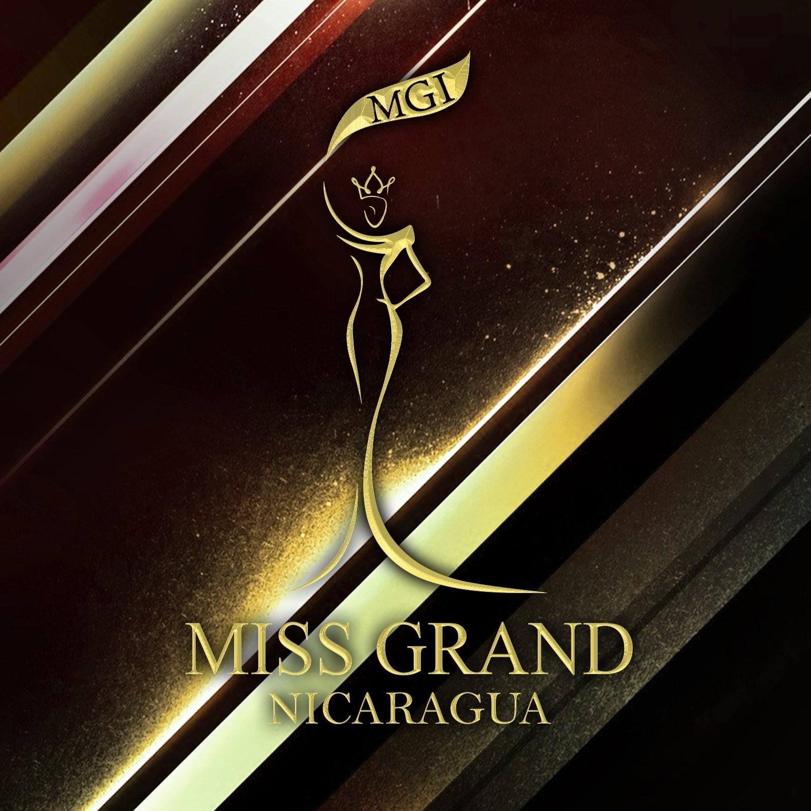 candidatas a miss grand nicaragua 2021. final: 31 july. O25vaI