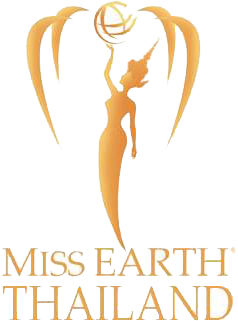 candidatas a miss earth thailand 2021. final: 25 sep. - Página 2 O77aLX