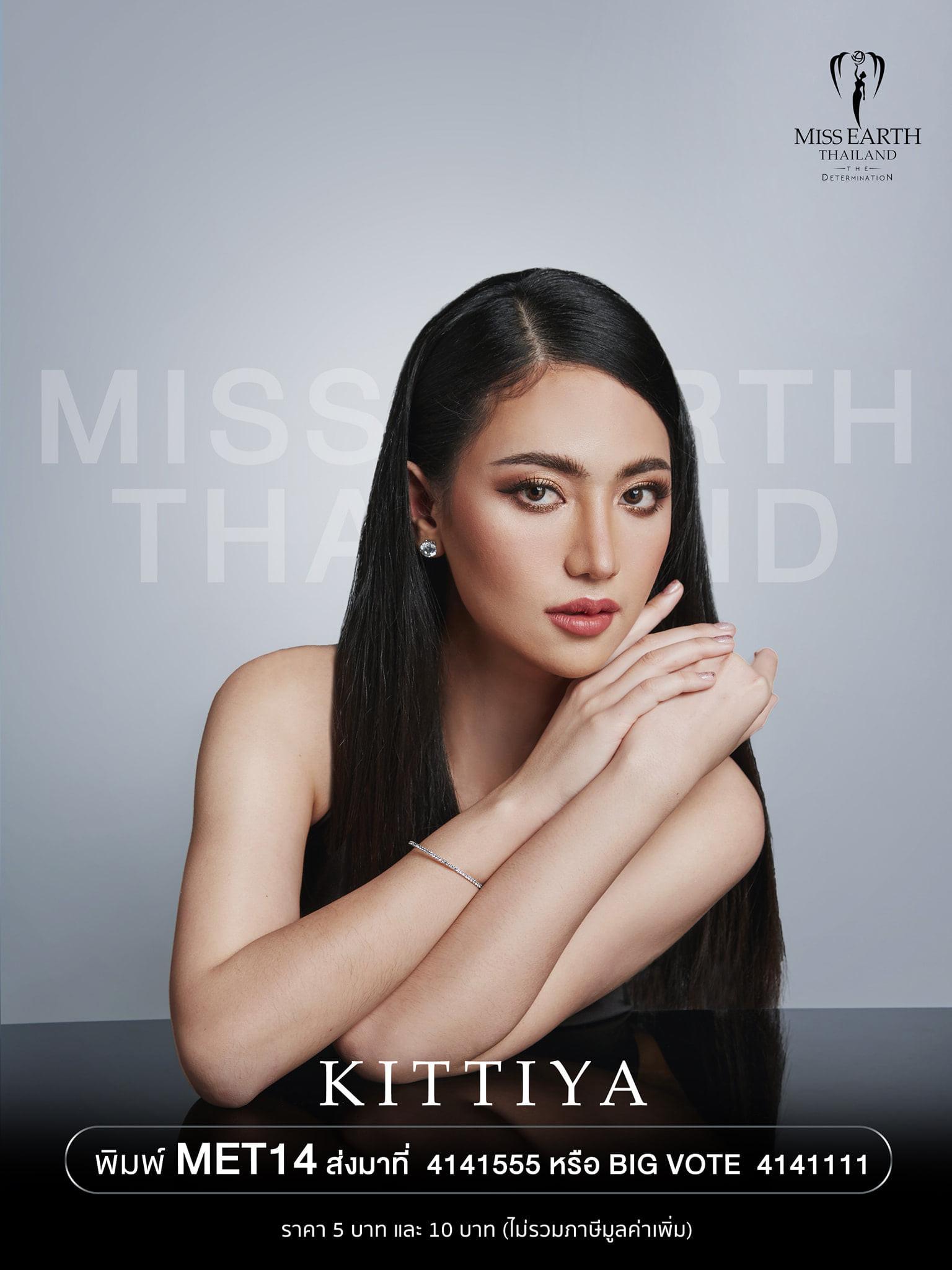 candidatas a miss earth thailand 2021. final: 25 sep. - Página 2 O77x1a