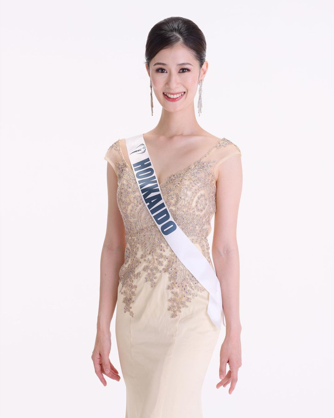 candidatas a miss earth japan 2021. final: 20 july. - Página 2 O7ALEG
