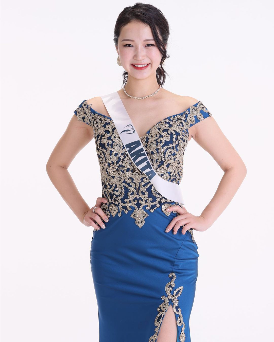 candidatas a miss earth japan 2021. final: 20 july. - Página 2 O7AeEJ