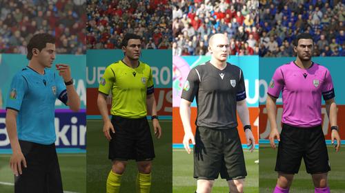 EURO 2020 Referee Kits.png