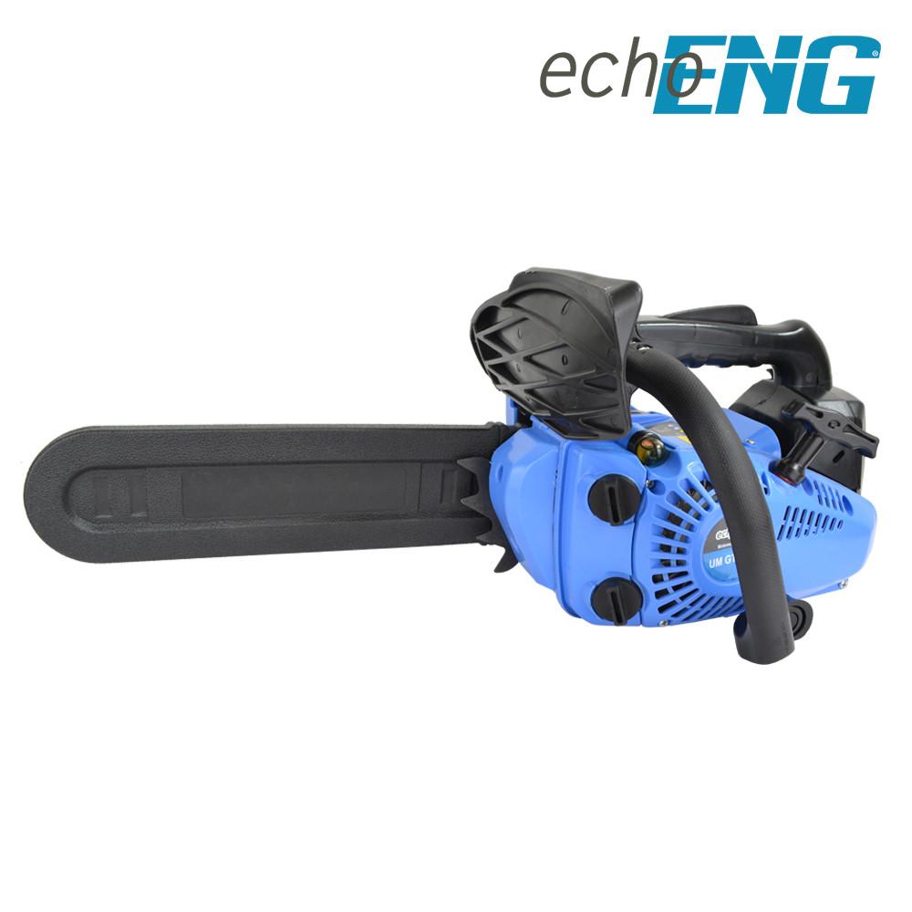 Motosega da potatura pota legno a scoppio 900W 25.4 cc - UM GT MS25 - echoENG