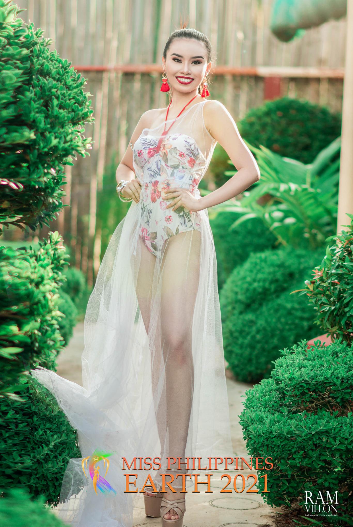 candidatas a miss earth philippines 2021. final: 8 agosto. - Página 6 OHDM4n