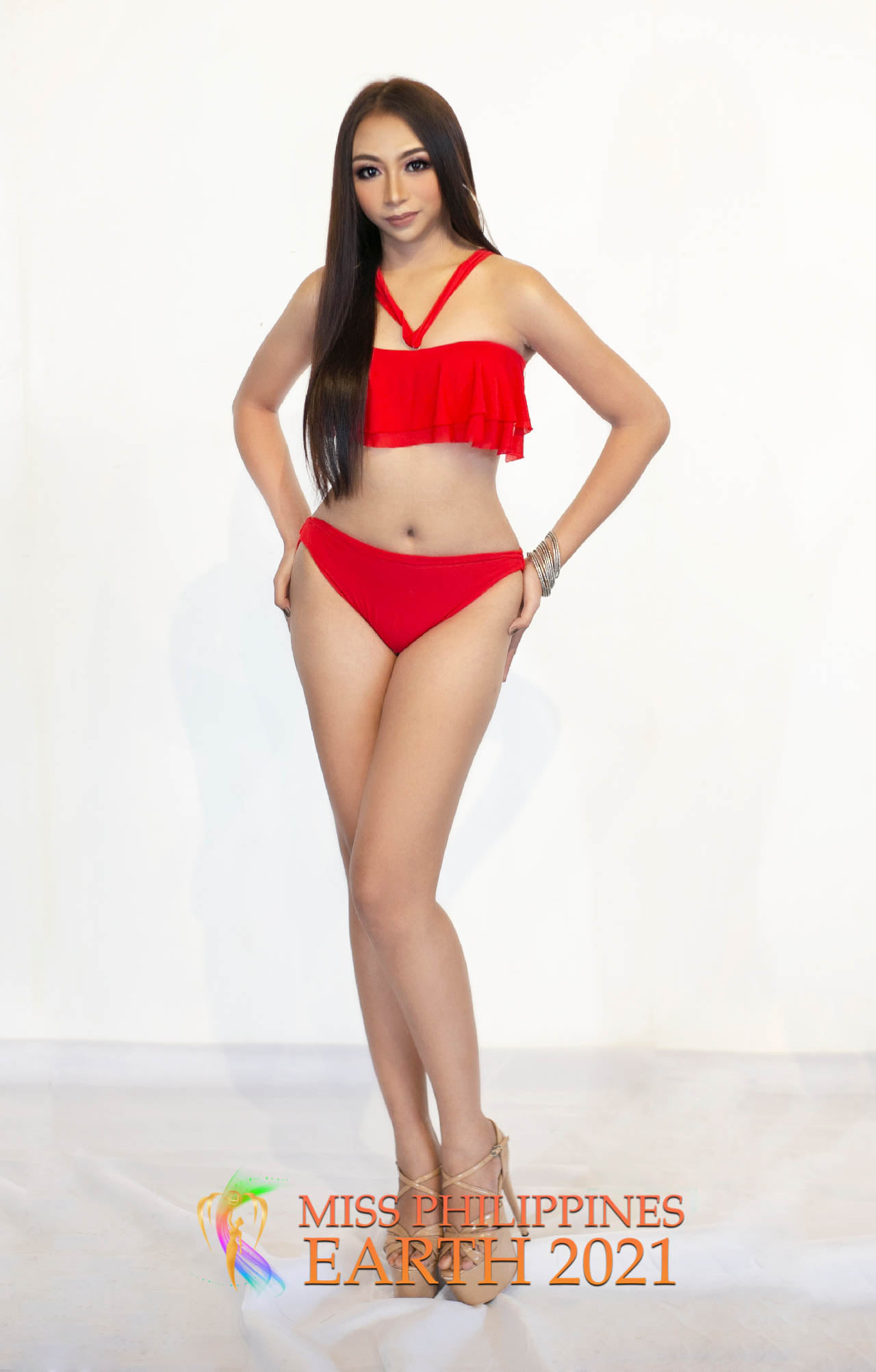 candidatas a miss earth philippines 2021. final: 8 agosto. - Página 6 OHyWV2