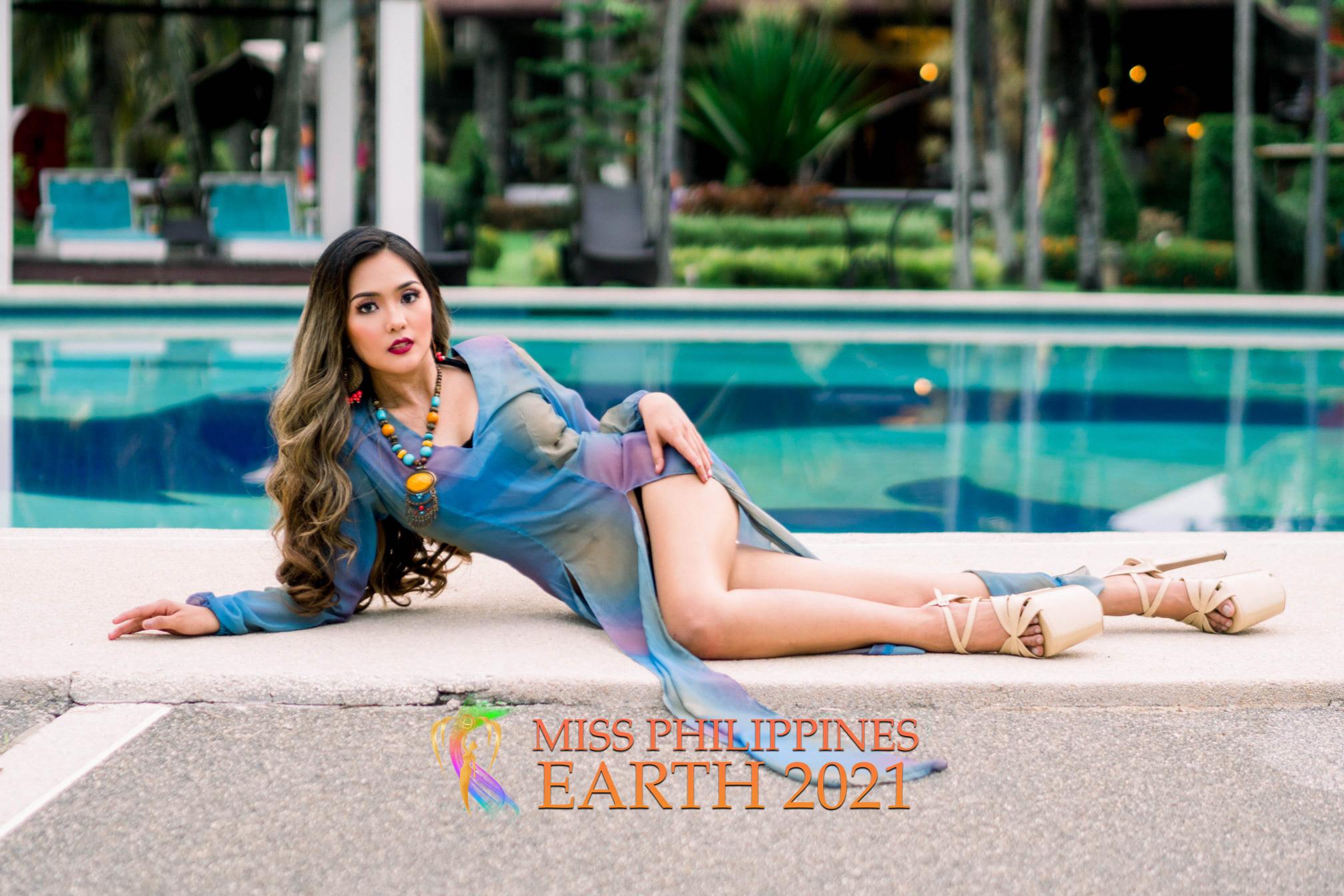 candidatas a miss earth philippines 2021. final: 8 agosto. - Página 6 OHyzAJ