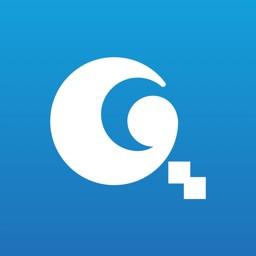 aplikasi alquran offline terbaik
