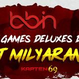 bbin banner