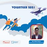 bangladesh flyingLabs