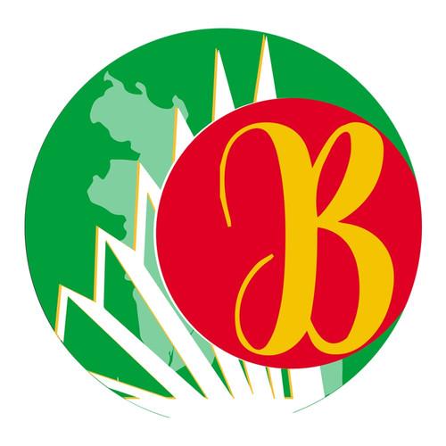bangladesh ollympiad