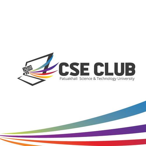 cseclub