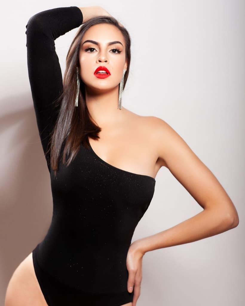 candidatas a miss grand paraguay 2021. final: 3 july. - Página 3 On0gKN