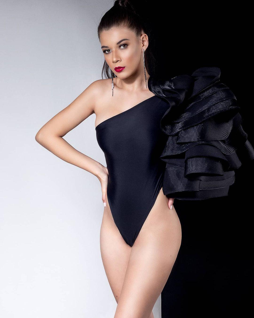 candidatas a miss grand paraguay 2021. final: 3 july. - Página 3 On1AzJ