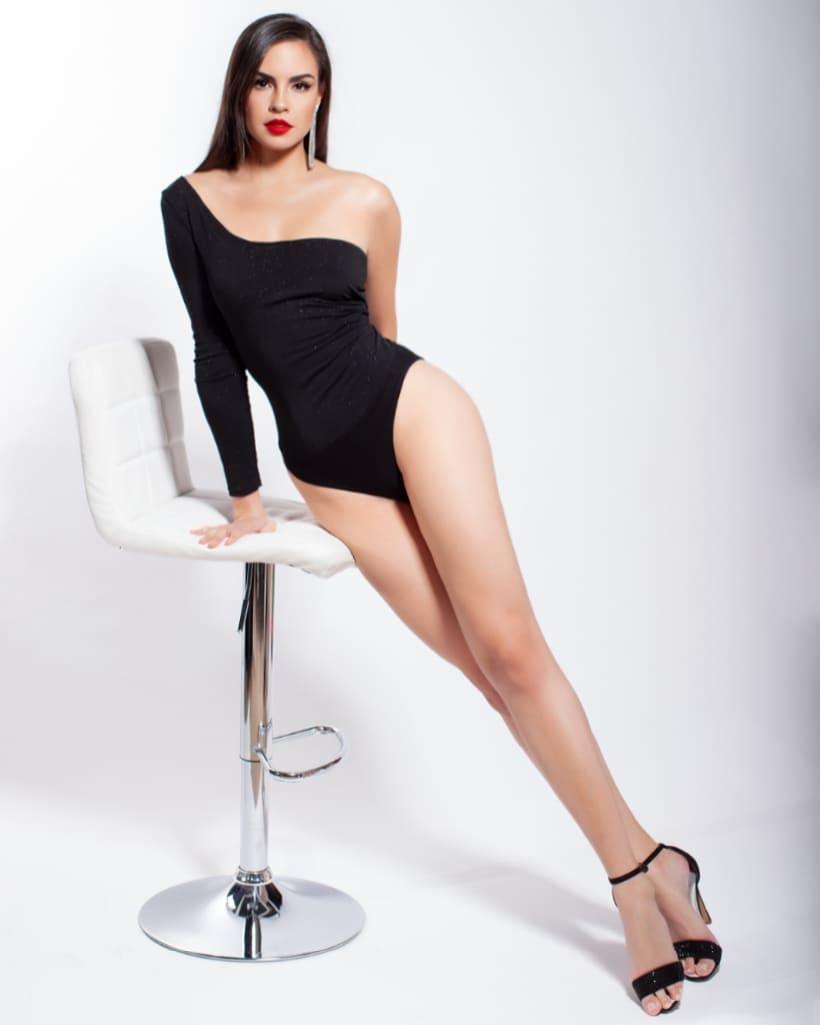 candidatas a miss grand paraguay 2021. final: 3 july. - Página 4 On1P1V